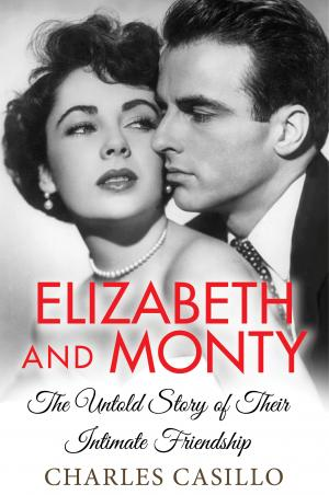 %26quot%3Belizabeth_and_monty_-_the_untold_story_of_their_intimate_friendship%26quot%3B_by_charles_casillo%21