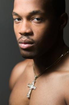 Stigma Increases HIV Infections Among Young Black Gay Men