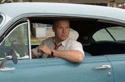Michael Keaton stars in 'The Founder'