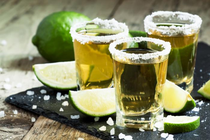 3 Questions About Tequila, Answered