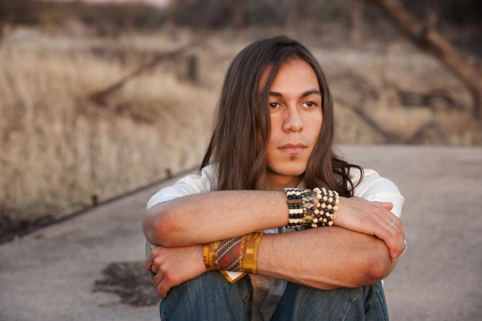 Fighting the Silence: How LGBTQ Native Americans are Making Their Voices Heard