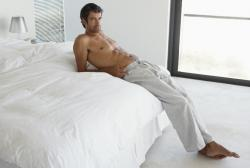 Amping Up Your Sexual Health at Men's Performance Clinic