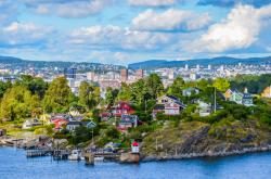 Virtual Vacation: 5 Ways to Experience Norway From Home