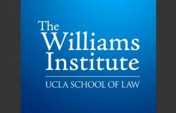The Williams Institute recently released new data revealing that more than 200,000 LGBT adults in the Golden State are at high risk for COVID-19