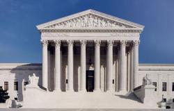 The U.S. Supreme Court, in a 5-4 decision, blocked the Trump administration from ending DACA.