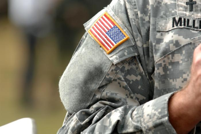 New Memo Reveals Military Could Reverse Transgender Ban in Under 30 Days