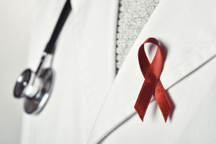 AIDS Conference: Big Breakthroughs and Missed Targets