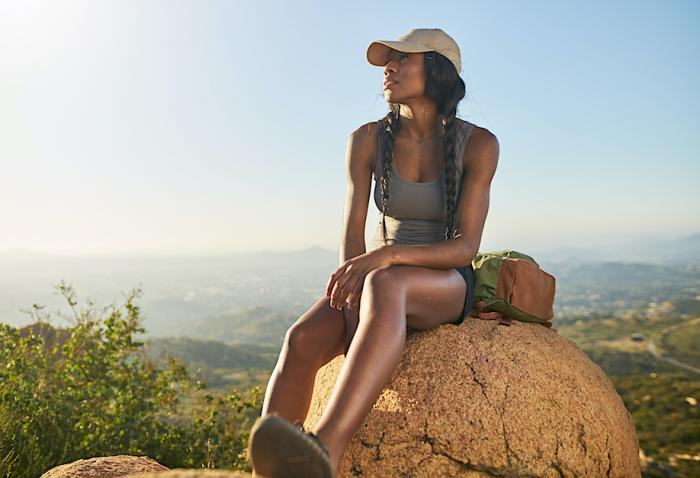 Fit and Fierce: 5 Destinations to Work It Out