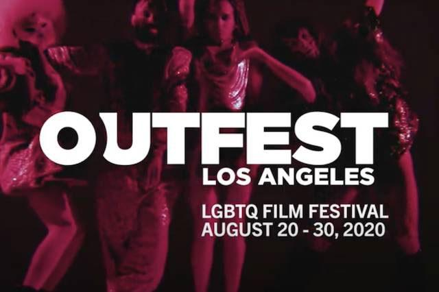 Queer Films to Look Out For from LA's Outfest (Virtual This Year)