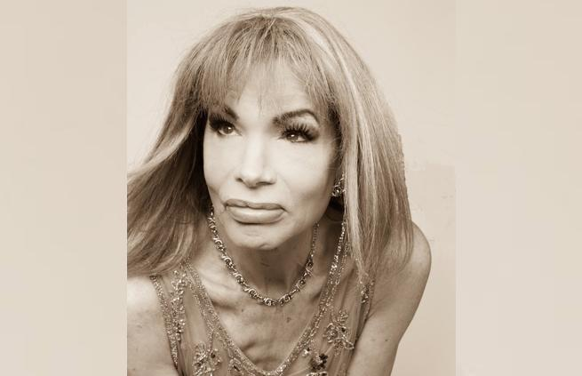 Bambi Lake, Oct. 20, 1950-Nov. 4, 2020: Trans Chanteuse Left a Legacy of Melancholy Music