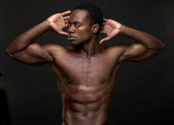 Queer Performers Find OnlyFans Success in Anti-LGBTQ Nigeria