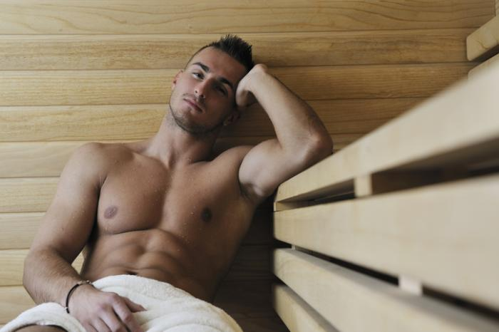 Denied Insurance Puts Historic UK Gay Sauna on Verge of Closure