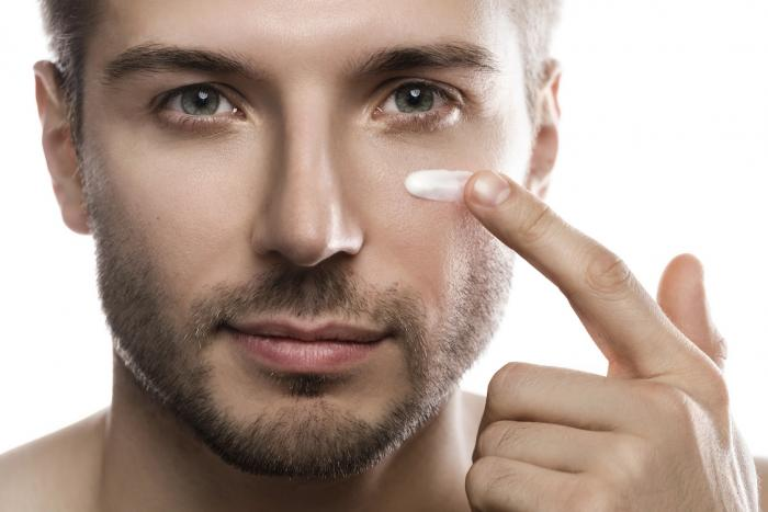 Need a Lift? Best Men's Eye Creams for Spring