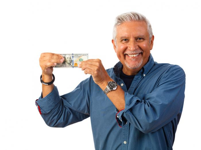 6 Ways to Increase Your Social Security Benefits