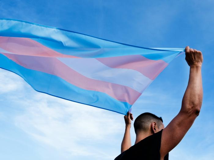 Montana Blocks Bill to Ban Gender Affirming Surgery in Youth