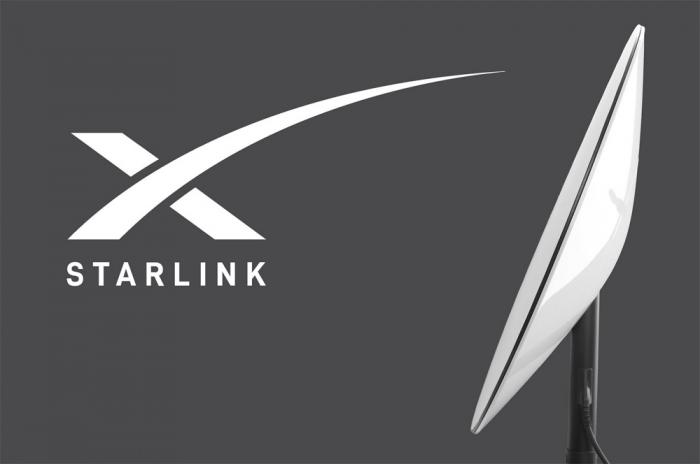 'Starlink' (CC BY 2.0)