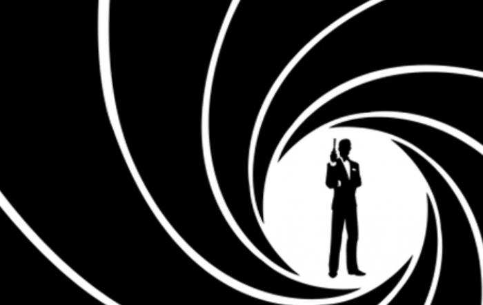 With New Bond Film Set for Release, Speculation Grows on 007's Replacement