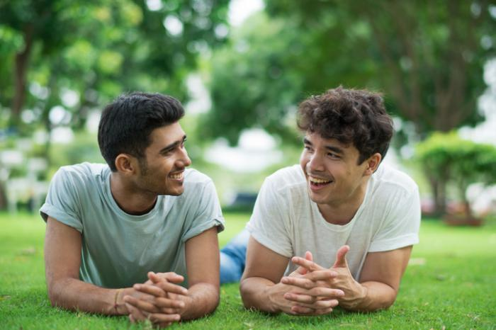 10 Religious Universities Living Up to LGBTQ+ Values of Inclusion