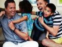 J.C. Penney's Two Dads Ad Angers Right (Again!)