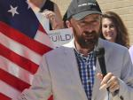 Republican Who Came Out As Gay In Utah Ousted In Primary