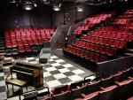 Boston's Lyric Stage Dismisses Marketing/Public Relations Director Over Incendiary Facebook Comments