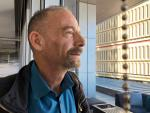 Timothy Ray Brown, 1st Person Cured of HIV, Dies of Cancer