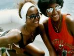 'Our Friendship, and her Legacy' — Robyn Crawford Stands Up for Whitney Houston