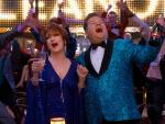 James Corden Gets Slammed for 'Gayface' Role in 'The Prom'
