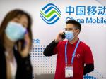China Warns of Retaliation for NYSE's Delisting of Companies