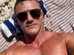 Luke Evans to Play Another Disney Villain in 'Pinocchio' Live-Action Remake