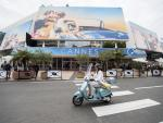 Cannes Film Festival, Canceled in 2020, is Postponed to July