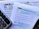 You Likely Won't Need To Amend Your Taxes To Claim Your $10,200 Unemployment Tax Break