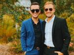 Watch: Gay Couple Denied Wedding Day at Christian-Owned Venue in North Carolina