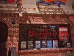 Historic Stonewall Inn Space at Risk Even as Pride Month Gets Underway