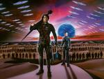 Review: David Lynch's Unfairly Maligned 'Dune' Arrives in Show-Stopping 4K from Arrow Films