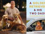 A Dog's Tale: Dan Perdios' Charming Story of a Disabled Gay Man and His Service Dog