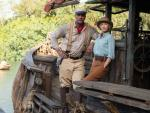 Review: Disney Fanatics Will Disagree, But This 'Jungle Cruise' Starts and Sputters in Familiar Territory