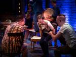 Review: Joyous 9/11-Inspired Musical 'Come From Away' a Fount of Solace