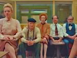 Review: Wes Anderson's Vibrant, Whimsical, and Poetic Style is Fully Alive in 'The French Dispatch'