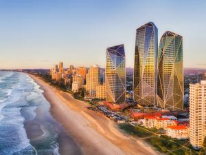 Australia's Queensland State to Open to Vaccinated Travelers