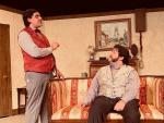 Review: 'The Importance of Being Earnest' Remains Pungent Commentary